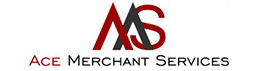 Ace Merchant Services